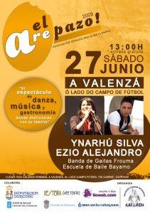Arepazo2009Final_72ppp