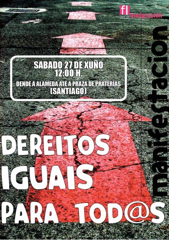 manifestacion_foro cartel