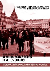 viii-asemblea-de-inmigracic3b3n