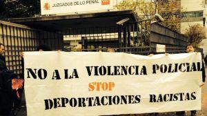 Activistas-Campana-Cierre-CIE-Campna_EDIIMA20141128_0470_14