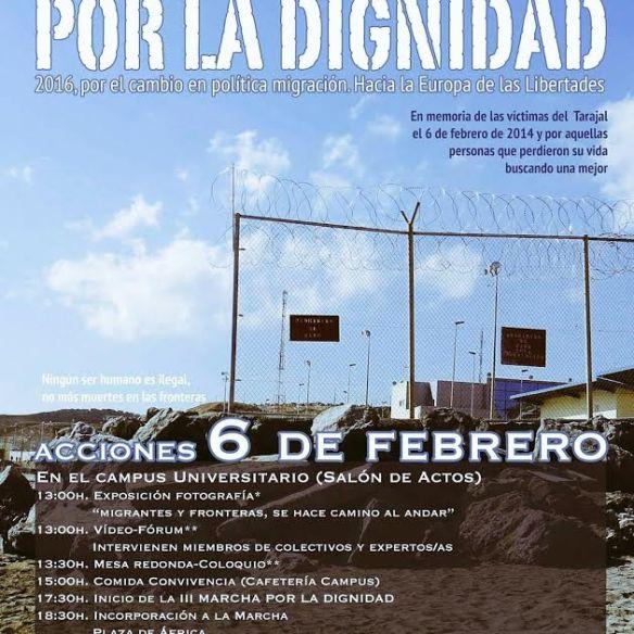 cartel-III-marcha-dignidad-ceuta