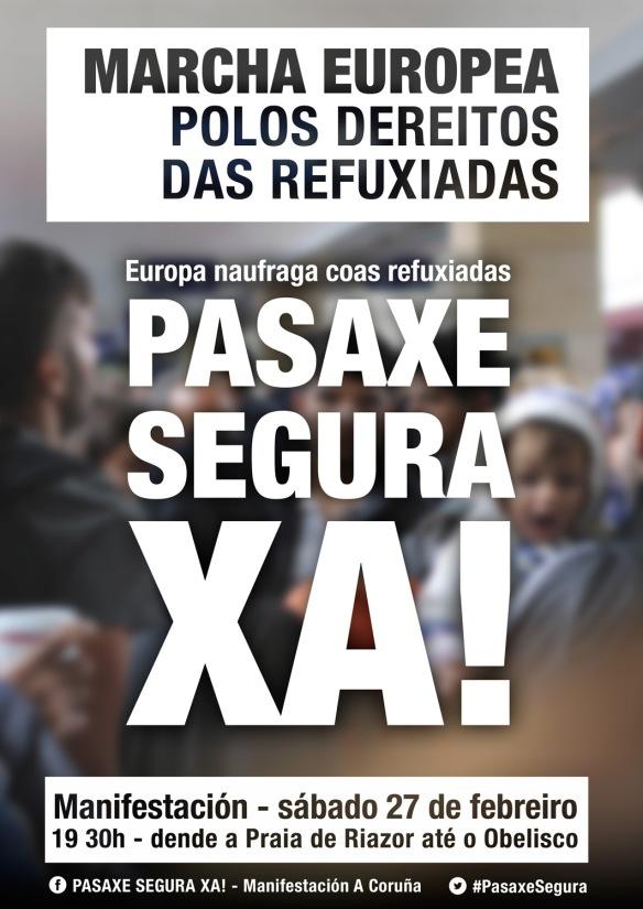 PasaxeSegura-CartelA3
